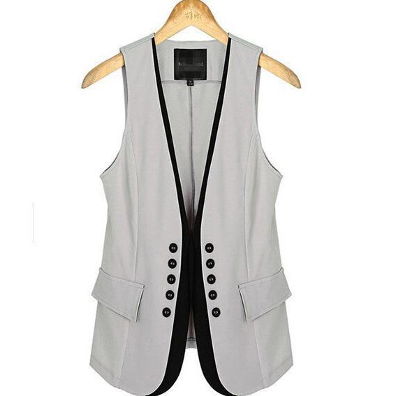 короткая куртка с рукавами как называется