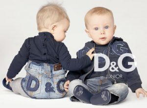 D&G Junior