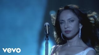 Sade - The Moon and the Sky