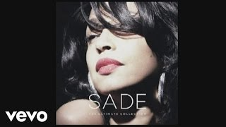 Sade - Still in Love with You