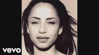 Sade - Please Send Me Someone to Love