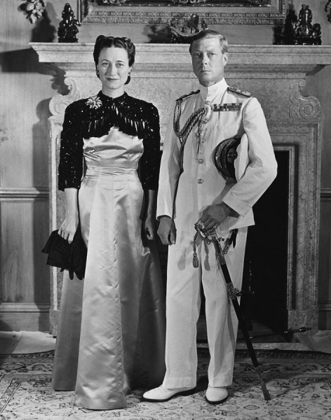 16-duchess-of-windsor-wallis-simpson-everett