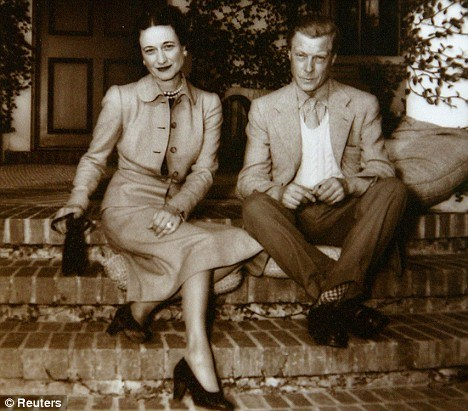 edward-and-wallis-simpson