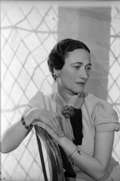 pic7_wallis-simpson-wearing-cartier