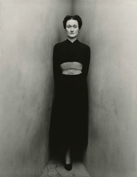 wallis-simpson-by-irving-penn