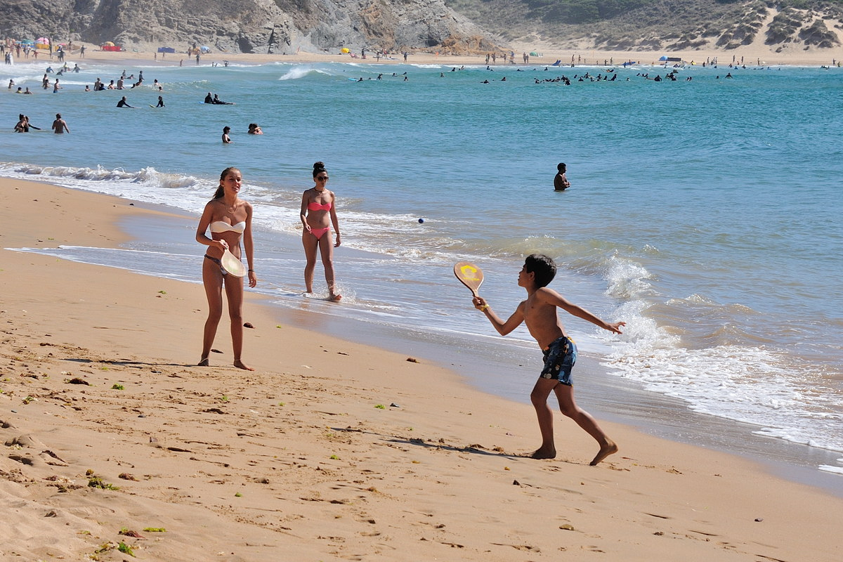 126-beach-algarve-web