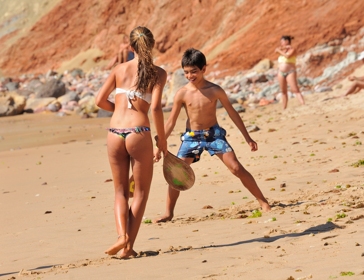 127-beach-algarve-web