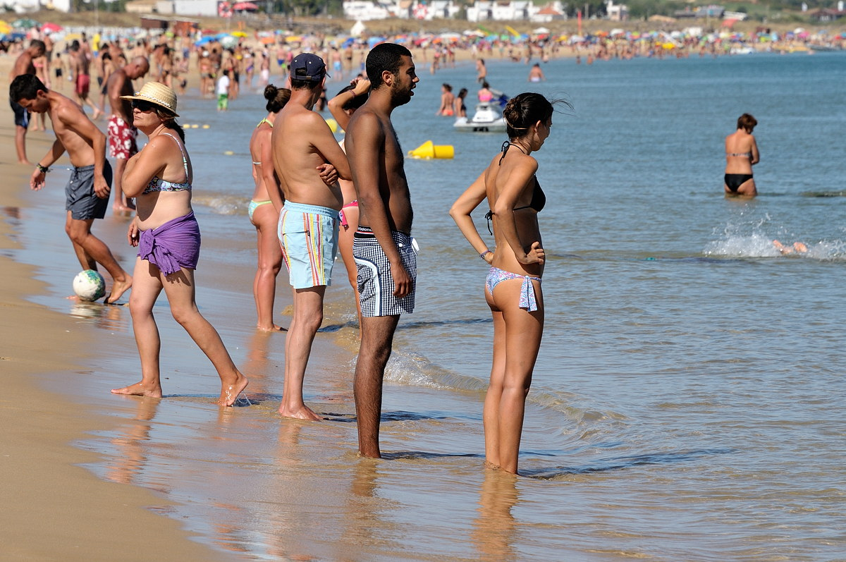 103-beach-algarve-web