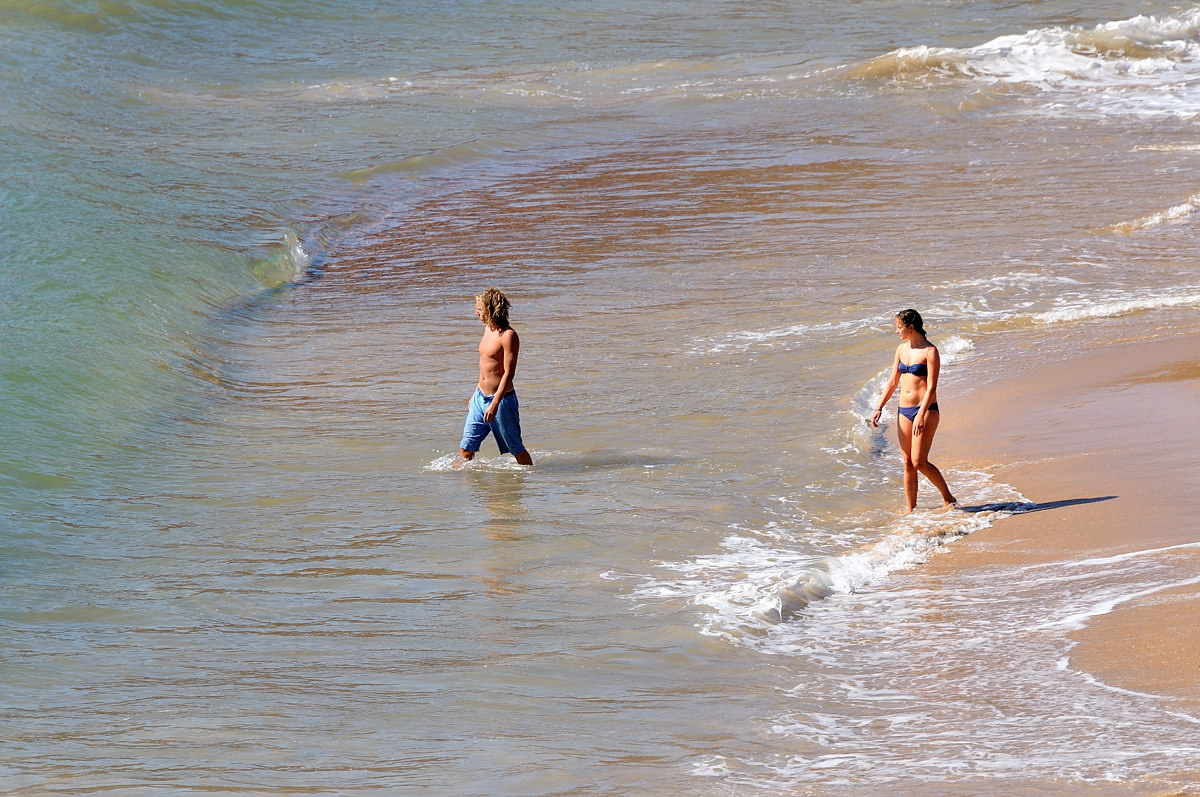 135-beach-algarve-web
