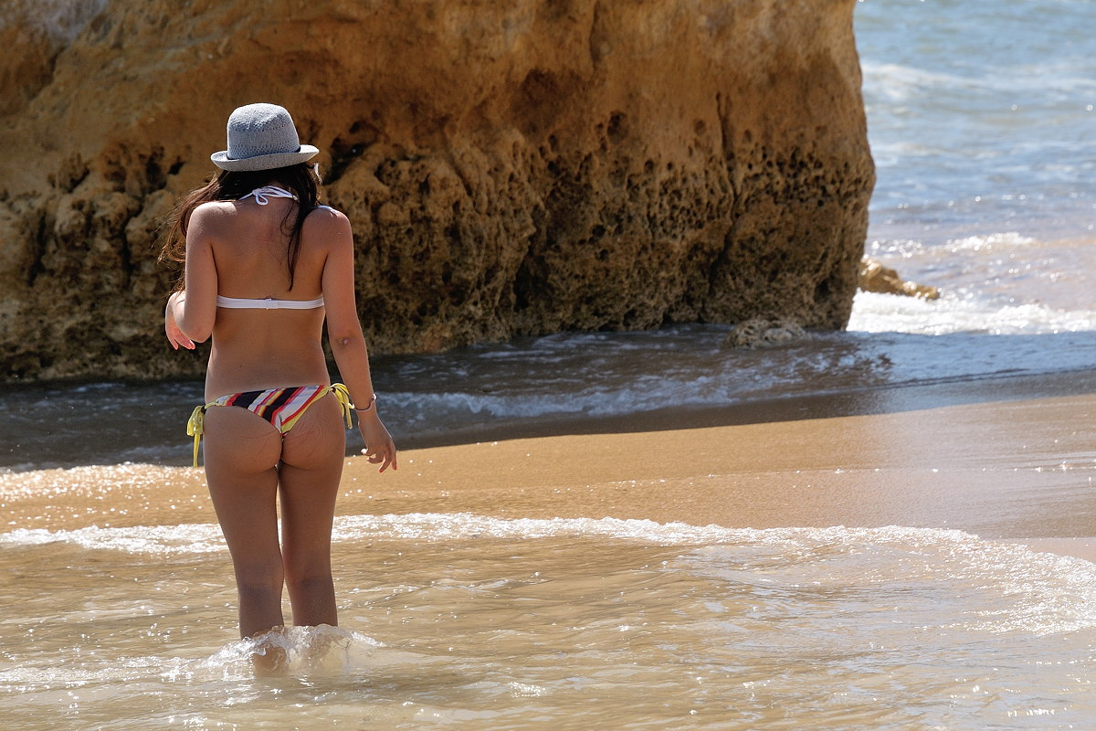 142-beach-algarve-web