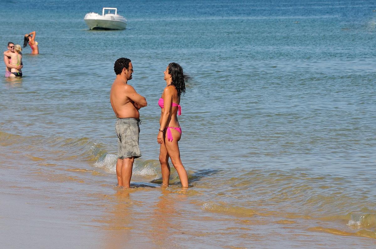 107-beach-algarve-web