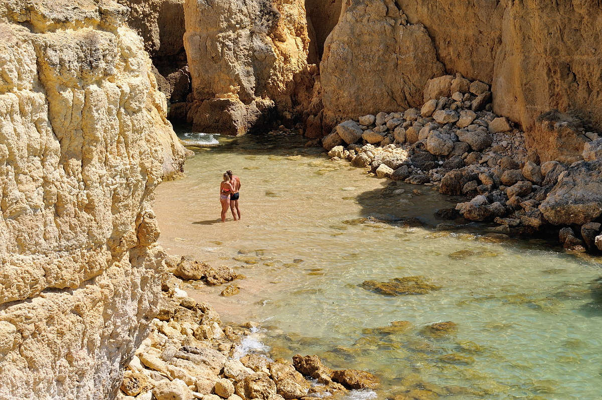 116-beach-algarve-web