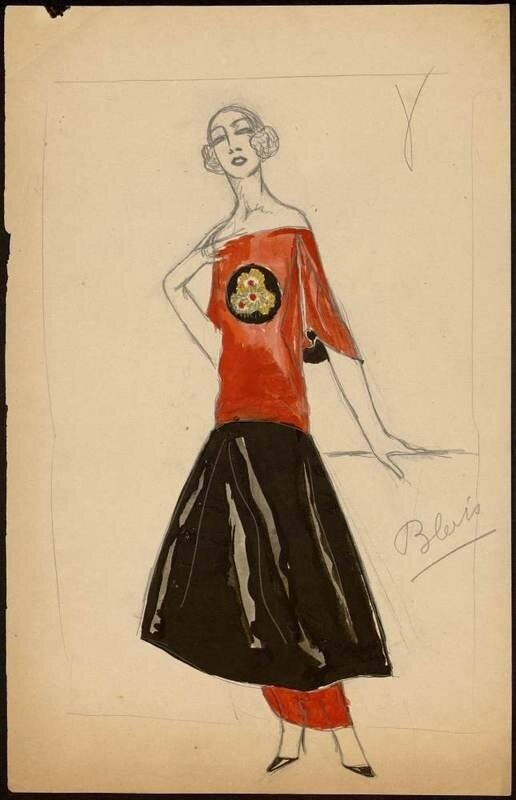 vogue-1914-10-15-p44-poiret-enlisted-pic.jpg