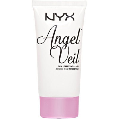 Angel Veil Skin Perfecting Primer от NYX