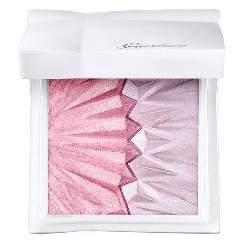 Guerlain Highlighter Duo Météorites