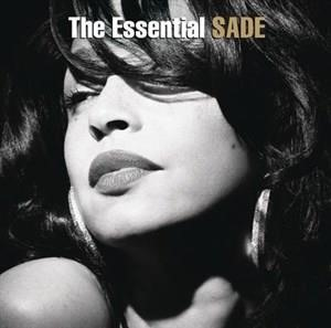 Альбом The Essential Sade - Sade