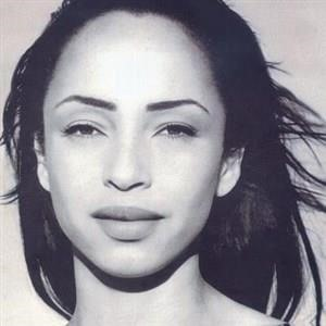 Альбом The Best Of Sade - Sade