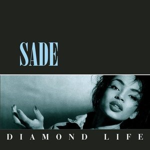 Альбом Diamond Life - Sade