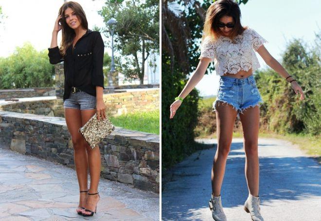 джинсы в ночной клуб девушке фото