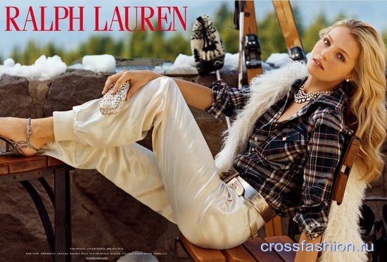 cf ralph-lauren-for-women